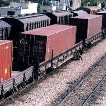 مدیرکل روابط عمومی شرکت راهآهن اعلام کرد که چند واگن از یک قطار باری در محدوده خط فرعی شهرستان کاشمر واژگون شده است. خروج چند واگن باری از ریل