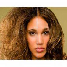 هیچ چیز بدتر از وز شدن موها نیست! اگر تجربه وز شدن موهایتان را دارید، به شما توصیه می کنیم نکات 12 گانه ای که در ادامه آمده است را بخوانید؛ وز موها