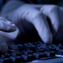 حمله سایبری به سایتهای ایرانی آسان است. این گزاره را هم کارشناسان تأیید میکنند، هم عملکرد سایتهای ایرانی و رتبه نفوذپذیری آنها در میان کشورهای دیگر بر آن صحه میگذارد؛ حمله هکری به روزنامه های ایرانی