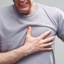 اگر دچار حمله قلبی شدید در این شرایط چه باید کرد؟میتوان از حمله قلبی جان سالم به در برد به شرطی که در هنگام احساس نشانههای آن درست رفتار کنیم.