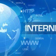 در بررسی هزینه اینترنت در میان ۱۹۶ کشور جهان، از میان ۱۰ کشور ارزان ارایهدهنده خدمات اینترنت، شش کشور از جمهوریهای سابق شوروی هستند. گرانترین اینترنت در جهان