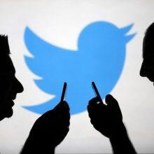 توییتر سرانجام توانست پس از ۱۲ سال به سوددهی برسد به گونهای که در سه ماهه پایانی سال ۲۰۱۷ میلادی موفق شد ۷۳۲ میلیون دلار کسب کند. درآمد توییتر