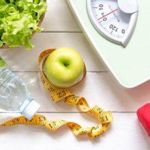 تلاش برای کاهش اضافه وزن و مقاومت بدن در برابر آن وضعیت خوشایندی نیست اما چرا پس از رژیم غذایی مجدد وزن بدن افزایش مییابد؟