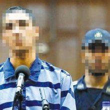 حالا محمد ۲۷ ساله، قاتل بنیتا در زندان است و با حکم دادگاه، شمارش معکوس برای قصاصش آغاز شده است. او در شش ماه گذشته مهر سکوت بر لب زده است، اما پدر قاتل بنیتا درباره شرایط این روزهای او در زندان