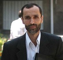 بقایی صبح امروز (شنبه) – ۲۱ بهمن ماه – در سومین جلسه رسیدگی به پروندهاش در دادگاه تجدیدنظر حاضر شد. دادگاه تجدیدنظر «حمید بقایی»