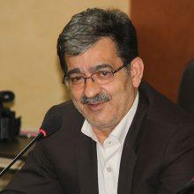 مدیرکل فرهنگ و ارشاد اسلامی گیلان اعلام کرد: اکران همزمان فیلم های سی و ششمین فیلم فجر در استان، مورد استقبال هزاران نفری مخاطبان سینما شد بطوریکه ۱۲ هزار نفر از این فیلم ها بازدید کردند.