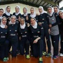 با وجود اینکه قرار است دختران وزنهبردار برای اولین بار در ایران به روی تخته بروند، اما اطلاع رسانی دقیقی از سوی فدراسیون انجام نگرفته است.