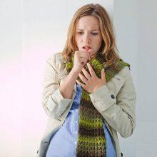 زمستان برای افراد بسیاری به معنای فصل گرفتگی سینه است. در این شرایط مقدار قابل توجهی مخاط در سینه شکل می گیرد و سرفه شدید نیز به خلاص شدن از آن کمکی نمی کند.