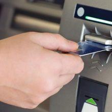 بانک مرکزی در بخشنامهای به بانک ها و موسسات اعتباری عضو شتاب، مجوز افزایش سقف برداشت از خودپردازها به صورت درون بانکی به پنج میلیون ریال در ایام پایانی سال و نوروز را صادر کرد.