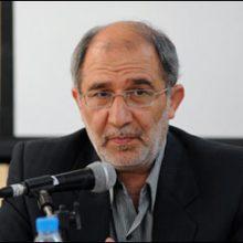 دکتر حسین علایی، مدیرعامل شرکت هواپیمایی آسمان مطالب منقول از آقای محمد دامادی نماینده ساری در کمیسیون عمران مجلس را تکذیب و توضیحاتی درباره ادعاهای مطرح شد، ارائه کرد.