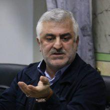 محمود باقری عضو شورای چهارم در گفتگو با خبر راست پروژه بی آر تی را به موجودی ناقص الخلقه ای تشبیه کرد و گفت: این پروژه توسط شهردار معزول رشت اجرایی شد
