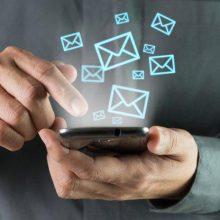 براساس تصمیم جدید رگولاتور ارتباطی، تبلیغات اپراتوری به هر شکل و روشی غیرقانونی است و چنانچه از امروز اپراتوری برای تبلیغات به تلفن شما زنگ زد، حق شکایت از آن را دارید. تبلیغات پیامکی
