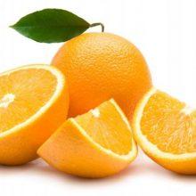کودکان می توانند مرتبا پرتقال بخورند. پرتقال برای کودکان نه تنها بی خطر است بلکه بسیار مغذی و مفید برای سلامت آن هاست. پرتقال ها باید تازه باشند. می توانید آن ها را در یخچال هم نگهداری کنید.