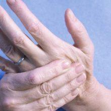 فوق تخصص درد با اشاره به علت گزگز و بیحسی دست و پا، گفت: روش درمانی مناسب درباره این بیماری، با توجه به عامل بهوجود آورنده آن میتواند از استراحت تا عمل جراحی باشد.