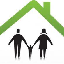 از ابتدای سال 97حداکثر مبلغ بیمه برای خطر فوت در یک یا چند بیمه نامه عمر انفرادی صادره توسط یک یا چند شرکت بیمه برای یک بیمه شده، پنج میلیارد ریال در نظر گرفته میشود.