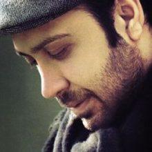 محسن چاووشی روی دست تتلو بلند شد +عکس