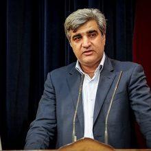استاندار گیلان در لاهیجان : اگر میخواهیم برای مردم کارکنیم باید همه با هم تلاش کنیم، اگر یک نفر کار نکند زحمات دیگران زیر سوال میرود.