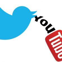 دبیر کارگروه تعیین مصادیق مجرمانه فضای مجازی با بیان اینکه توئیتر و یوتیوب در اجرای دستور مراجع قضایی فیلتر شدهاند و مراجع دیگر نمیتوانند در اموری که توسط مراجع قضایی تعیین تکلیف شده؛ توئیتر و یوتیوب