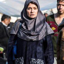 کیهان نوشت:بازیگر زنی که بهرغم سطح پایین سواد و تحصیلات اما علاقه دارد که درباره همه مسائل اظهارنظر کند، این بار برای خودنمایی بیشتر اقدام به دروغپراکنی کرد! انتقاد کیهان از مهناز افشار