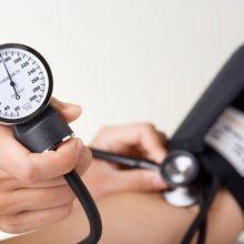 یک فوق تخصص قلب درباره عدد مناسب برای فشار خون طبیعی در افراد توضیحاتی داد.