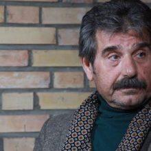 بازیگر سریال «لیسانسهها» گفت: چرا من بعد از 50 سال فعالیت در عرصه بازیگری باید هنوز هم مستاجر باشم؟ چه کسی پاسخگوی این وضعیت است؟