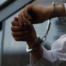فرمانده نیروی انتظامی رشت از دستگیری 11 قمارباز در این شهرستان و کشف و ضبط لوازم قمار از آنان خبر داد. قمارباز در رشت