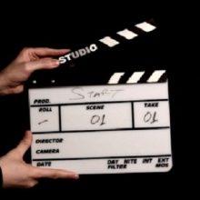آغاز فیلمبرداری ساخت دو سریال «گنج راه شیری» به کارگردانی «فرهاد مهرانفر» و« مادر ایران» به کارگردانی«فریدون حسن پور» با حضور رئیس سازمان صدا و سیمای ایران در استان گیلان کلید خورد.