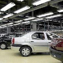 قیمت خودروهای داخلی و وارداتی در آخرین روزهای سال