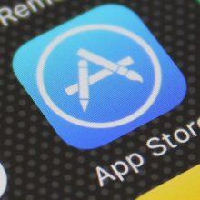 اپل که به نظر می رسد به طور کلی دسترسی کاربران ایرانی به فروشگاه اپ استور را قطع کرده است، حالا بسیاری از کاربران می گویند که به آن دسترسی پیدا کرده اند.