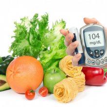 افراد مبتلا به دیابت و فشارخون در ایام نوروز باید توجه ویژهای به سلامت خود داشته باشند تا دچار تشدید علامتهای بیماری نشوند.