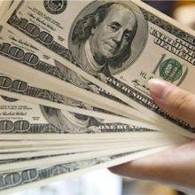 قیمت انواع سکه امروز در حالی با افزایش قیمت مواجه بود که نرخ دلار با قیمت 4921 تومان تثبیت شد.
