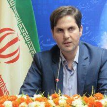 رئیس شورای اسلامی شهر رشت گفت: حمایت و خرید کالاهای ایرانی در راستای ایجاد اشتغال در جامعه نقش مهم و غیر قابل انکاری ایفا می کند.