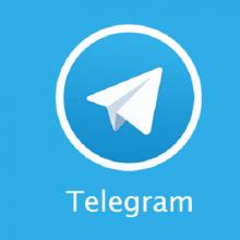 بسیاری از کاربران شبکه و پیام رسان فراگیر تلگرام از امروز صبح (پنجشنبه نهم فروردین) با اختلال گسترده و قطع ارتباط مواجه شده اند!