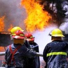 فرماندار اهواز با اشاره به عمدی بودن حادثه آتشسوزی بامداد امروز در قهوه خانه بازار کیان اهواز از افزایش تعدادجانباختگان این حادثه خبرداد . آتشسوزی قهوهخانه در اهواز