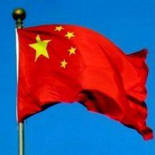 دولت چین شرایط ورود ایرانیان به این کشور را سخت تر کرد. ورود اتباع ایرانی به چین