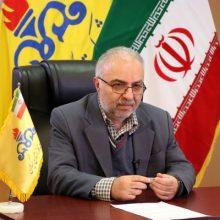 مدیرعامل شرکت گاز استان گیلان از جذب یک هزار و هفتصد مشترک جدید در فروردین ماه سال جاری خبر داد. مشترک جدید گاز در گیلان