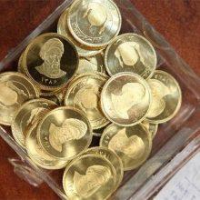 در راستای یکسان سازی نرخ ارز و به منظور همسان سازی بازار سکه به عنوان بازار همراستا با بازار ارز بانک مرکزی اعلام کرد که امکان عرضه سکه به متقاضیان در تمام شعب بانک ملی ایران؛ قیمتهای جدید پیش فروش سکه