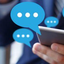 با قوتگرفتن خبر فیلتر شدن پیامرسان تلگرام در ایران، حالا پیامرسانهای داخلی با یکدیگر در حال رقابت هستند تا هرکدام امکانات و ویژگیهای خود را به کاربران فضای مجازی معرفی کنند ؛ گردانندگان پیامرسانهای داخلی