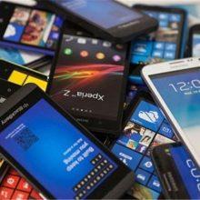 مرحله نهایی طرح کددار کردن گوشی های تلفن همراه سامسونگ و سایر نشانهای تجاری تلفن همراه آغاز شد. مرحله پایانی رجیستری