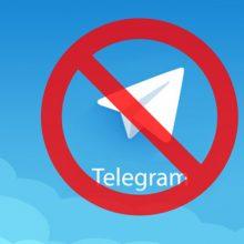 عضو کمیته راهبری مرکز نوآوری ICT دانشگاه صنعتی شریف با اشاره به ویژگیهای منحصر به فرد فناوری بلاکچین گفت که غیرقابل فیلتر شدن تلگرام به لحاظ عملی ممکن است.