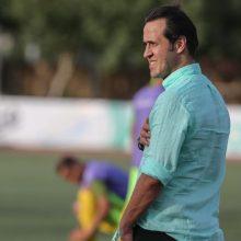سرمربی تیم سپیدرود رشت از مدیر عامل های باشگاه ها انتقاد کرد. علی کریمی در تازه ترین پست تلگرامی اش بازهم از نحوه مدیریت فدراسیون فوتبال انتقاد کرد.