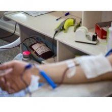روز 19 فروردین زن 44 ساله با پای خود به بیمارستان رفت و غیر از درد کمر هیچ مشکل دیگری نداشت، اما اشتباه کادر پزشکی هنگام عمل جراحی مرگ وی را رقم زد. تزریق خون غیرهمگروه