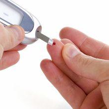 دیابت نوع 1 نوعی بیماری خود ایمنی است که مانع تولید انسولین توسط پانکراس می شود.