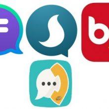 عیسی علیزاده با توجه به اینکه یکی از موضوعات مهم این روزها در جامعه، موضوع فضای مجازی و فیلترینگ تلگرام است، گفت: مرکز افکارسنجی دانشجویان ایران (ایسپا) بر اساس رسالت اصلی خود