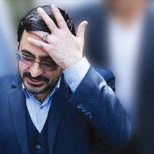 شعبه ۶۸ دادگاه تجدیدنظر استان تهران سعید مرتضوی را از محکومیت به ۶۵ ضربه شلاق به اتهام اهمال در انجام وظیفه، تبرئه کرد. شلاق سعید مرتضوی