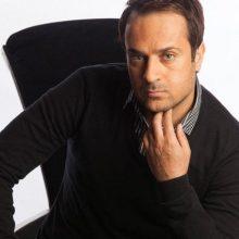 احمد مهرانفر، بازیگر نقش ارسطو در «پایتخت»، عکسی از خود و بازیگر زنی را که در سری جدید این سریال عاشق او میشود در اینستاگرامش منتشر کرد.