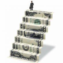 در بازار امروز افزایش قیمت دلار و سکه ادامه یافت؛ به طوری که نرخ دلار از مرز ۵۴۰۰ تومان عبور کرد و سکه به یک میلیون و ۸۳۰ هزار تومان رسید. نکته دیگر اینکه نرخ فروش دلار و یورو