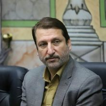 رئیس شورای اسلامی شهرستان رشت با اشاره به این موضوع که به دلیل عدم وجود زیرساختهای مورد نیاز در شهر موفق به بهره برداری قابل توجه از فرصت حضور مسافرین نوروزی نشدیم،