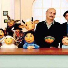 مدیر گروه کودک و نوجوان شبکه دو سیما از پخش قسمت جدید «کلاه قرمزی» در عید مبعث خبر داد.