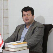 تیم فوتبال سپیدرود رشت در آخرین دیدار خانگی در رقابت های فصل جاری لیگ برتر، میزبان فولاد خوزستان است. سپیدرود رشت برابر فولاد خوزستان